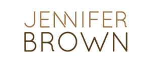 Jennifer Brown Designs